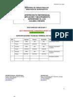 Loa Scat Eett Arq Terminal Pax Rev a 250510 Ter_3449-2221-Ar-et-001-1