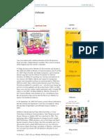 violations-timeline-in-2g-spectrum-scam.pdf