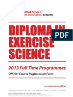 registration_FT_2013.pdf