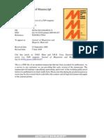 [Xx]Rhen,FMF(2010,322,1572)FePt Pre Print