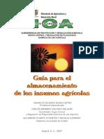 QUIA ALMACENAMIENTO INSUMOS AGRICOLAS.pdf