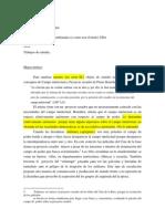 Marco teórico Gleyzer.docx