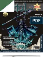 Portal Issue 25 Jul-Aug12