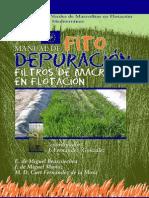 Manual+Depuracion+Macrofitas
