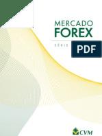 mercadoForex-CVM