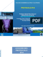 Cap 02 Analisis de IPv6 ICMPv6