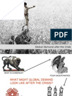 Future of Global Demand (for Upload)