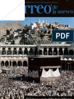 Islam Unesco