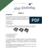 Ciencias Sociales_2004-1_Geo.doc