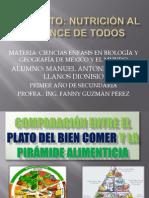 PROYECTO MANUEL.pptx
