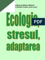 Ecology 8