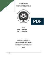 89128365-Mekanika-Rekayasa-2.pdf