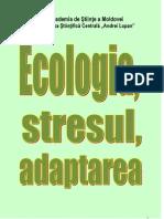 Ecology 11