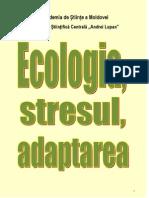 Ecology 12