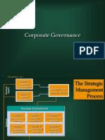 CorporateGovernance(2)