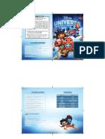 Guah000008 Du Pc Manual Eng v1