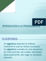 01 Primer Programa