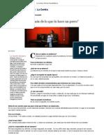 La Contra_ Michel Houellebecq.pdf