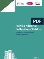 Publicação-Residuos-Solidos_Desafios-e-Oportunidades_Web_30Ago12[1]