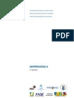Antropologia_A- Texto Base
