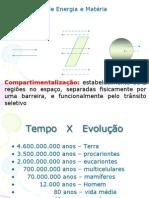 Biofísica das membranas biológicas_aula1_2013.pdf