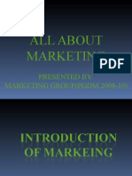 marketing-200810-1233375554743580-3