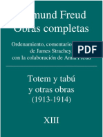 frXIIIport[1].pdf