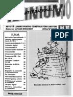 Tehnium International nr. 5-6