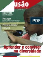 Revista-da-Educacao-Especial-Ano-III-nº-4-Junho-de-2007-Destaque-Sindrome-de-Down-principios-da-inclusao-nao-permitem-isolamento-ou-segreg