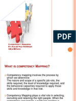 competencymappingppt-120328110359-phpapp01