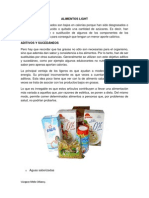 Alimentos Light (1)[1]