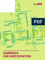 Handbuch_Partizipation