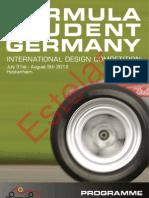 FSG2012 ProgrammeMagazine Www Unlocked