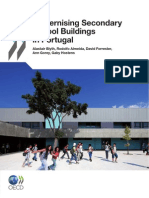 Modernising Secondary School building in Portugal.pdf