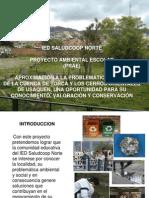 snproyambpresproyectoambiental-091023101010-phpapp01