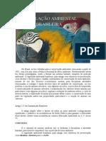 Apostila do curso de Legislacao Ambiental.pdf