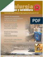 Revista-metalurgia