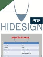 Hi-Design
