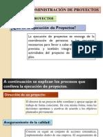 Ejecucion y Administracion de proyectos.pdf