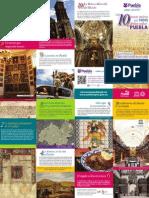 10 cosas únicas de Puebla español.pdf