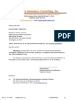 Dfltel Fcc Cpni March 2013 - Signed