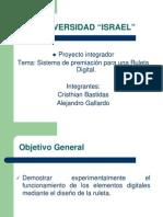 presentacinproyector22-090913225335-phpapp01