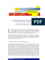 m.fernandez_comunicacionnoverbal.pdf