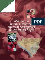 Manual Frutos Rojos