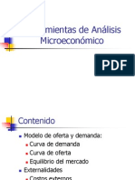 Herramientasde analisis microeconomico.pdf