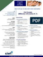 pdf_ (2)