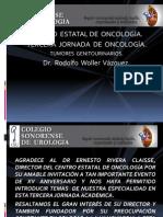 PRESENTACIÓN CENTRO ONCOLOGICO.pptx
