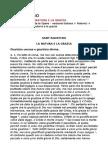 Sant'Agostino - La Natura e La Grazia (ITA)