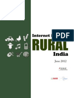ICube 2012 Rural Internet Final 62