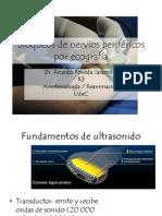 Bloqueos de nervios periféricos por ecografía.pptx